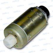 ЭМ-74 Электромагнит