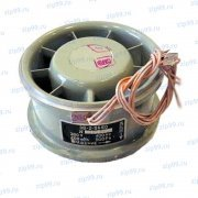 ЭВ-2-3660 Вентилятор