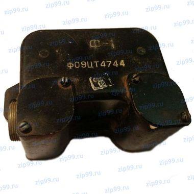 Ф-1 Фильтр радиопомех