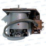 Г-31А Двигатель гистерезисный синхронный