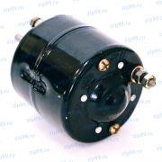 МЭ-11 Электродвигатель / двигатель