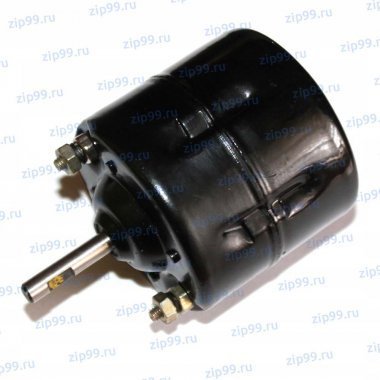 МЭ-202 Электродвигатель / двигатель