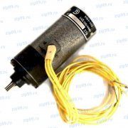 МН-145 Электродвигатель / двигатель