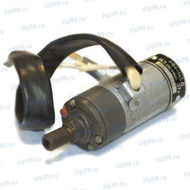МН-145А Электродвигатель / двигатель
