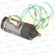 МН-145Б Электродвигатель / двигатель
