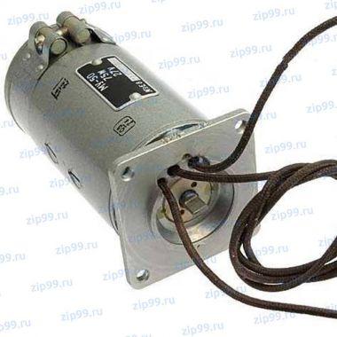 МУ-50 Электродвигатель / двигатель