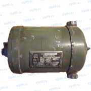 МУН-2 Электродвигатель / двигатель