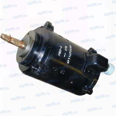 МВП-2 Электродвигатель