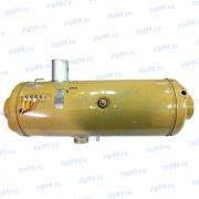 ОВ-65 Отопитель дизельный / отопительная установка вентиляционная