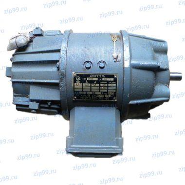 П-11М Электродвигатель / двигатель