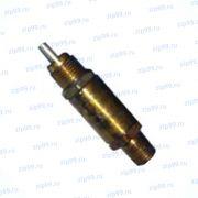 ПЖД-44 Электромагнитный клапан