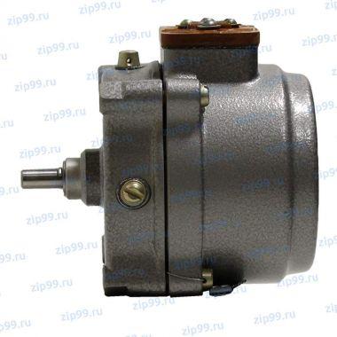 РД-09 Электродвигатель / двигатель реверсивный асинхронный