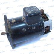 СД-150 Электродвигатель / двигатель