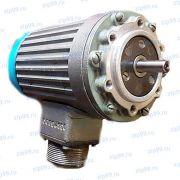 ШД-5Д1МУ3 Двигатель шаговый