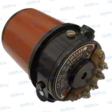 СЛ-121 Электродвигатель / двигатель
