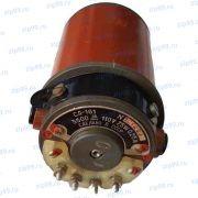 СЛ-161 Электродвигатель / двигатель