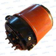 СЛ-221 Электродвигатель / двигатель