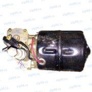 СЛ-229 Стеклоочиститель