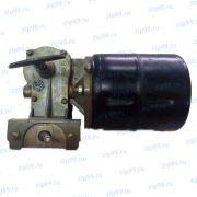 СЛ-231 / 231Б Стеклоочиститель