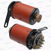 СЛ-261 Электродвигатель / двигатель