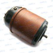 СЛ-321 Электродвигатель / двигатель