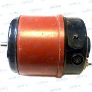 СЛ-367 Электродвигатель / двигатель