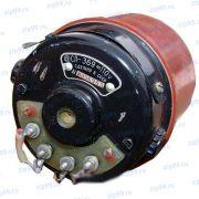 СЛ-369 Электродвигатель / двигатель