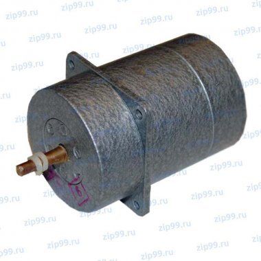 УАД-32Ф Электродвигатель / двигатель