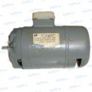 УЛ-042-25 Электродвигатель