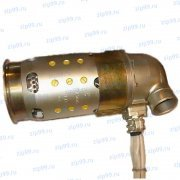 ВГ-7500 Генератор