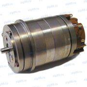 ВТ-4С Трансформатор вращающийся ЛШ3.01.172 кл.0.02/0.1