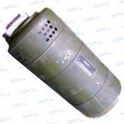 8Л04П Преобразователь тока