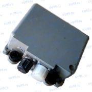 БОД-1С Блок остановки двигателя БАТ-2