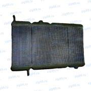 Радиатор маслянный ГТТ 21.07.019-1