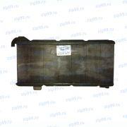 Радиатор водяной ГТТ 21.02.024-1