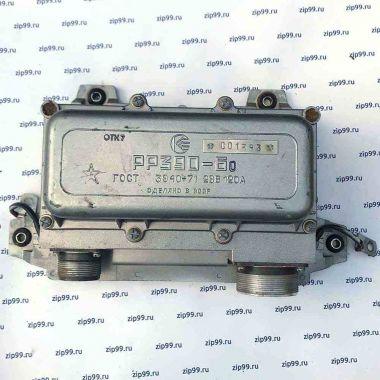 РР-390 Б Реле-регулятор